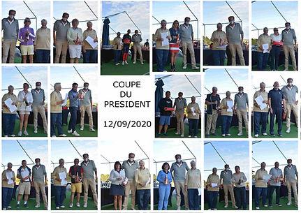 PeleMele coupe president 2020.jpg