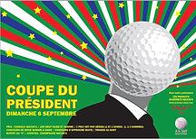PRESIDENT 2020.JPG