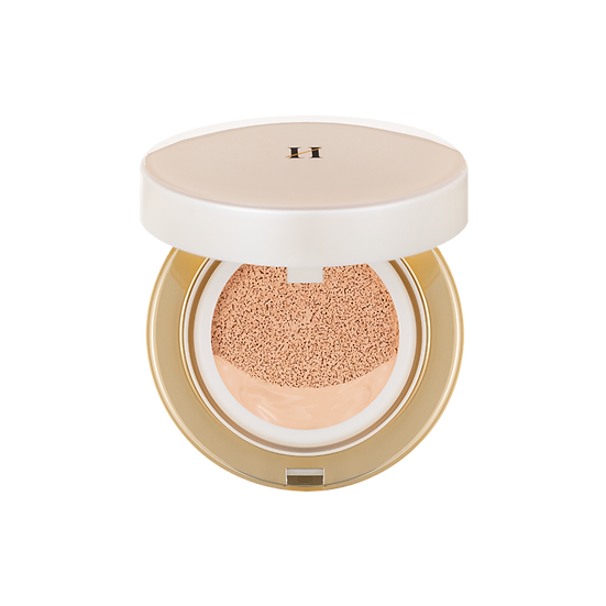 Uptown Liiz Shine Natural Cushion