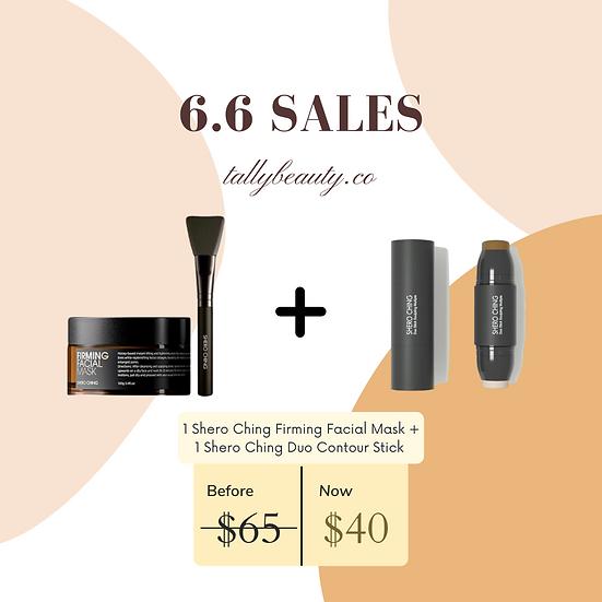 6.6 Sales Bundle 12