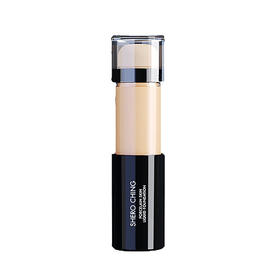 Shero Ching Porcelain Skin Liquid Foundation