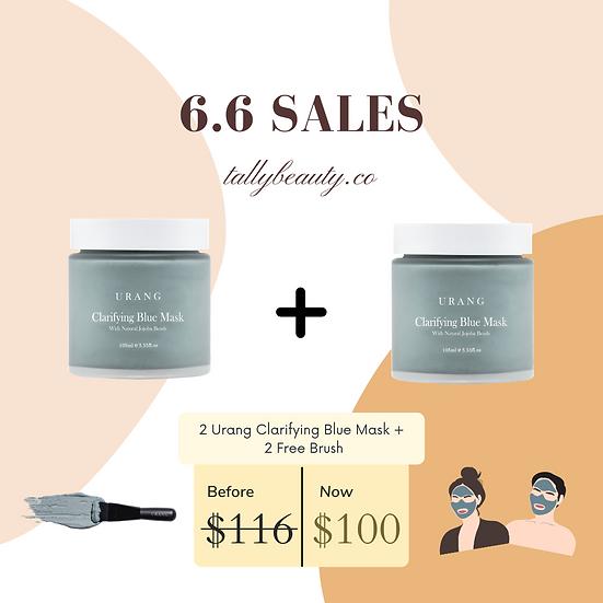6.6 Sales Bundle 4