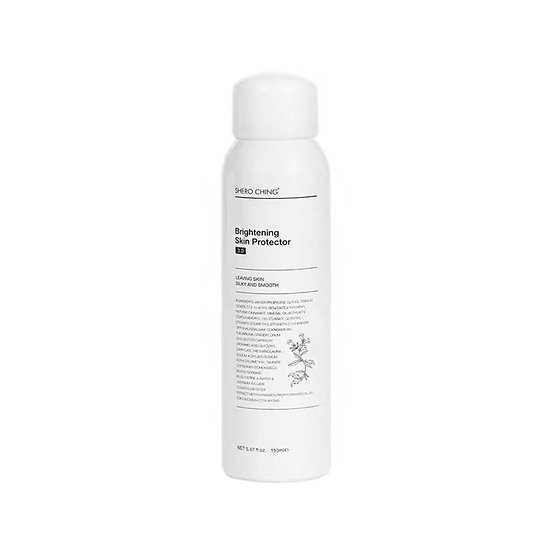 Shero Ching Sunblock Whitening Spray 3.0 x 3