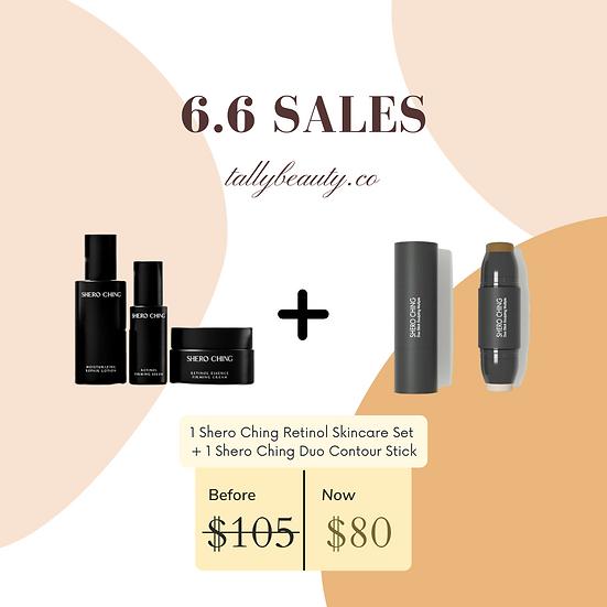 6.6 Sales Bundle 21