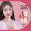Thumbnail: Uptown Liiz Melting Rosee Lipstick