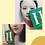 Thumbnail: Uptown Liiz Calming Mask
