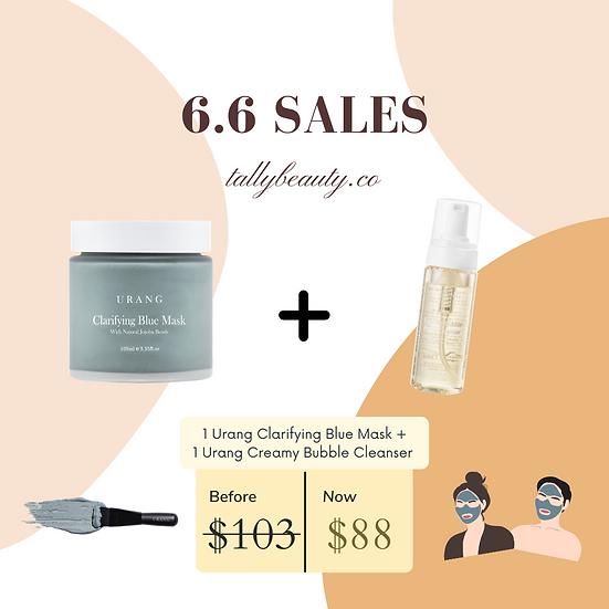 6.6 Sales Bundle 2