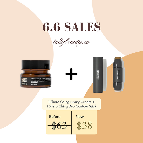 6.6 Sales Bundle 17