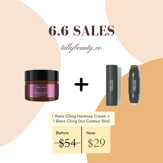 6.6 Sales Bundle 14