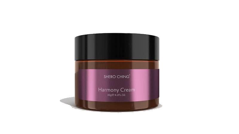 Shero Ching Harmony Pimple Cream x3