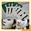 Thumbnail: Uptown Liiz Masks Bundle (2 Boxes)
