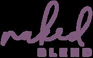 Naked_Blend_Logo_Lilac_copy_4245x.png