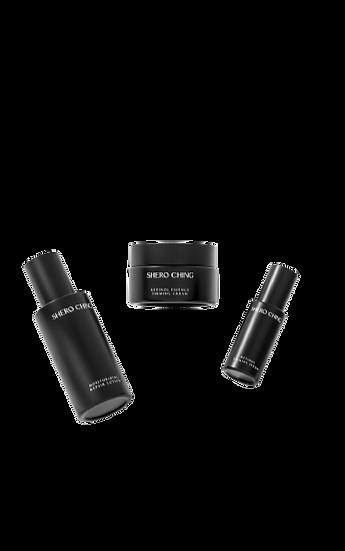 Shero Ching Retinol Anti-Aging Skincare Set