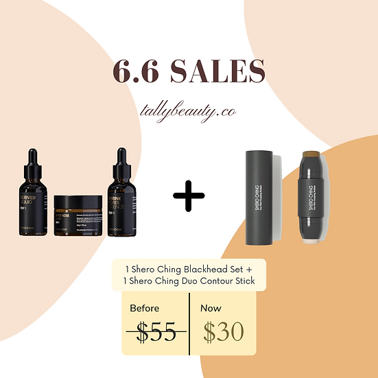 6.6 Sales Bundle 10