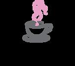 mskinnycoffee-logo-e1606820001625.png