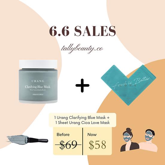 6.6 Sales Bundle 1