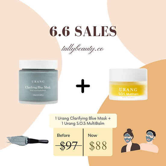 6.6 Sales Bundle 3