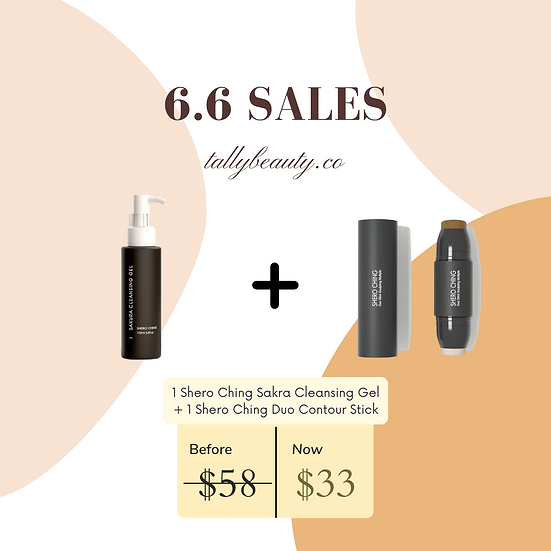 6.6 Sales Bundle 19