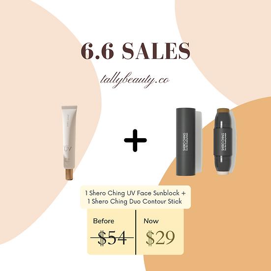 6.6 Sales Bundle 13