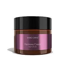 Harmony_Cream_s_8a9609b3-3f50-4b6d-bce2-