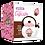 Thumbnail: Chaleira Cupcake