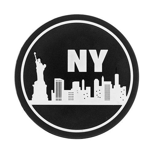 Porta Copo New York
