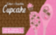 Banner-Pequeno_Cupcake.png