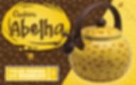 Banner-Pequeno_abelha.png