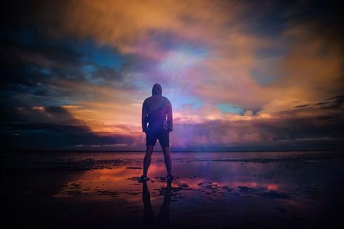 man beach.jpg