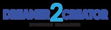 Logo transparent mag.png