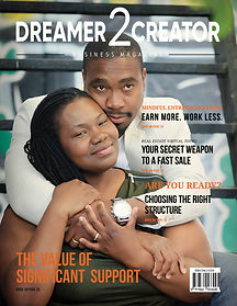 D2C April Issue Cover1.jpg