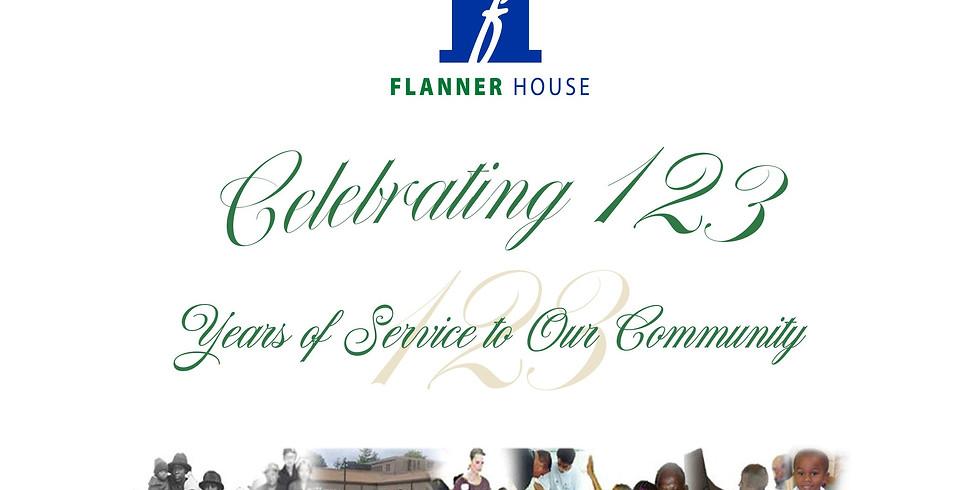Flanner House Gala
