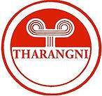 tharangni logo.jpg