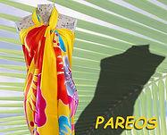 # artisanat # polynésien # Polynésie française # Polynésie # Tahiti # tahitien # artisanat polynésien # artisanat tahitien # art polynésien # festival # céramique # chapeau pandanus # chemise tahitienne # collier coquillage # collier nacre # collier perle noire # ras de cou # couronne de tête de fleurs # couronne de fleurs # pareo # pareo polynésien # peinture polynésienne # tshirt polynésien # tshirt tahitien # vêtement enfant polynésien # robe polynésienne # robe tahitienne