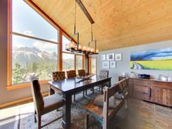 ®Canmore House Doctor