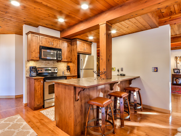 2nd Street Canmore Listing  - Click to view full image