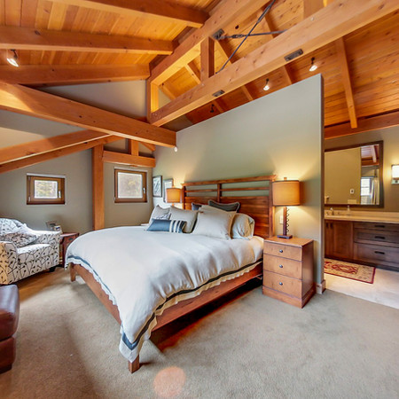 Silvertip Heights Listing  - Click to view full image
