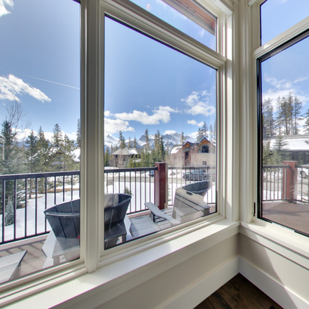 Silvertip Pointe Listing  - Click to view full image