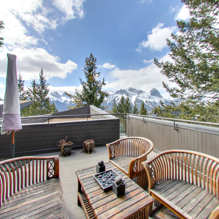 Blue Grouse Ridge Listing  - Click to view full image