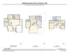 floorplan_imperial_en 2.jpg