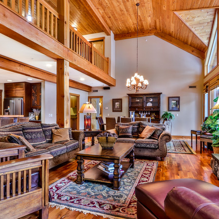 Trailside Lodges Listing  - Click to view full image