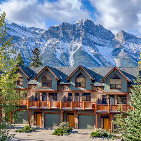 Eagle Heights Listing  - Click to view full image