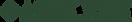 assetwest-logo-header.png