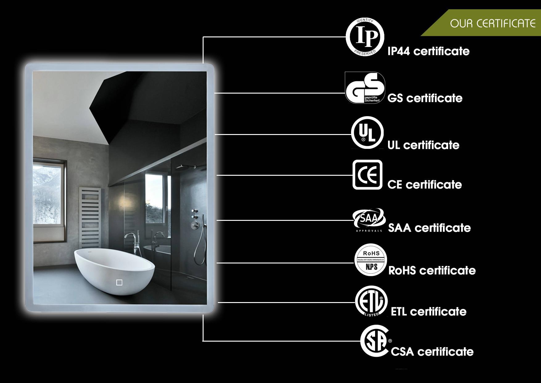 mirror-certification.jpg