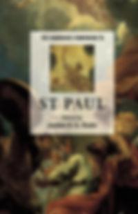 The Cambridge Companion to St Paul.jpg