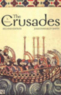 The Crusades- A History.jpg