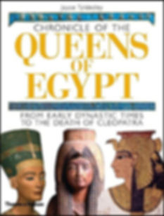 Chronicle of the Queens of Egypt.jpg