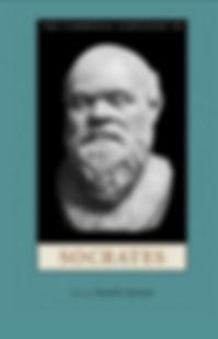 Cambridge Companion, Socrates.JPG