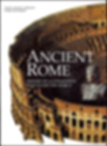 Ancient Rome - A History of a Civilizati