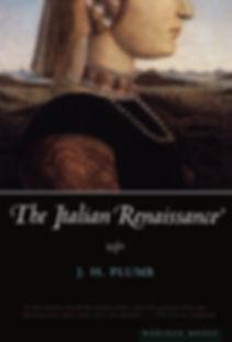 The Italian Renaissance.jpg